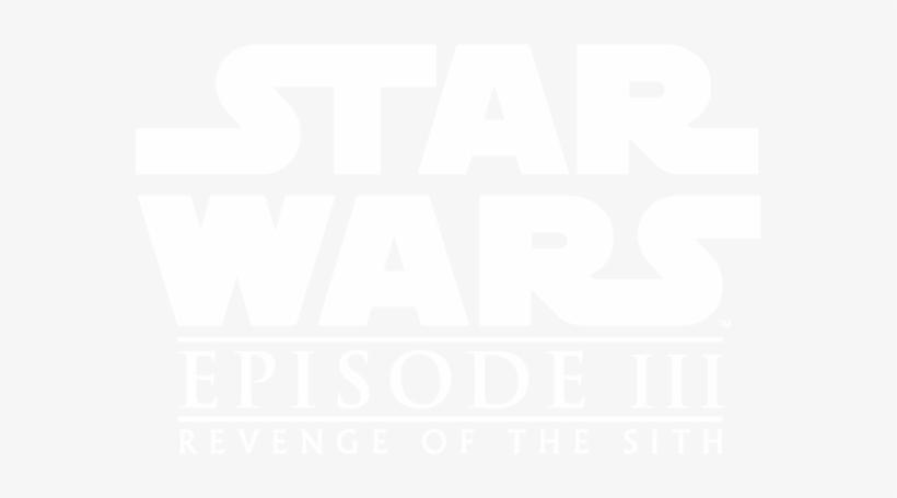 Revenge Of The Sith - Star Wars Top Trumps Episodes Iv Vi, transparent png #1798062
