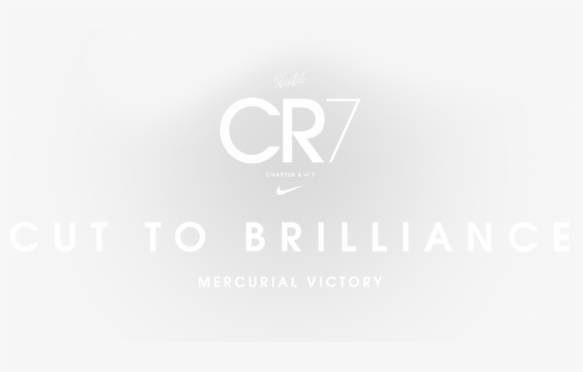 In The Summer Of 2009, Cristiano Ronaldo Joined His - Cristiano Ronaldo, transparent png #1798581