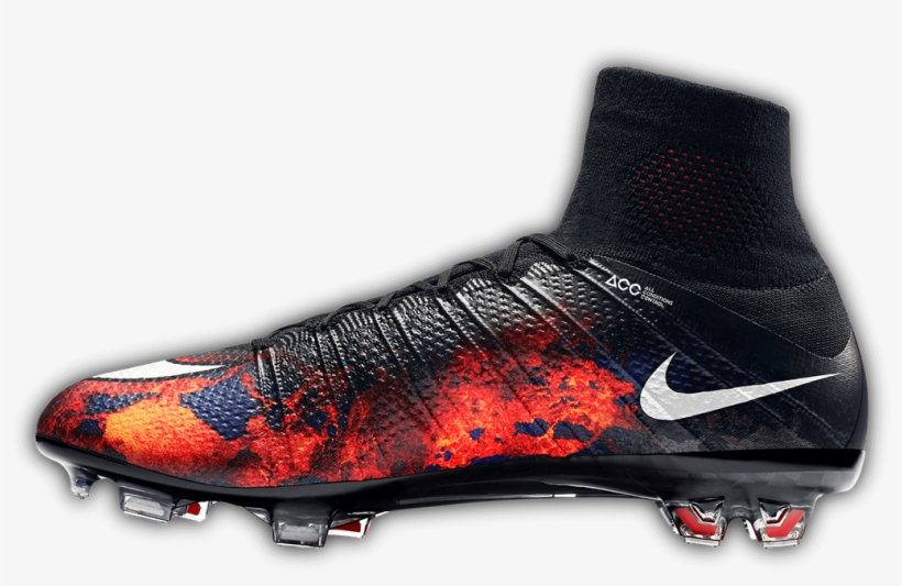 66d7651b03d World Soccer Shop Introduces The All New Superfly Cr7 - Nike Mercurial  Superfly Cr7 Savage Beauty Fg