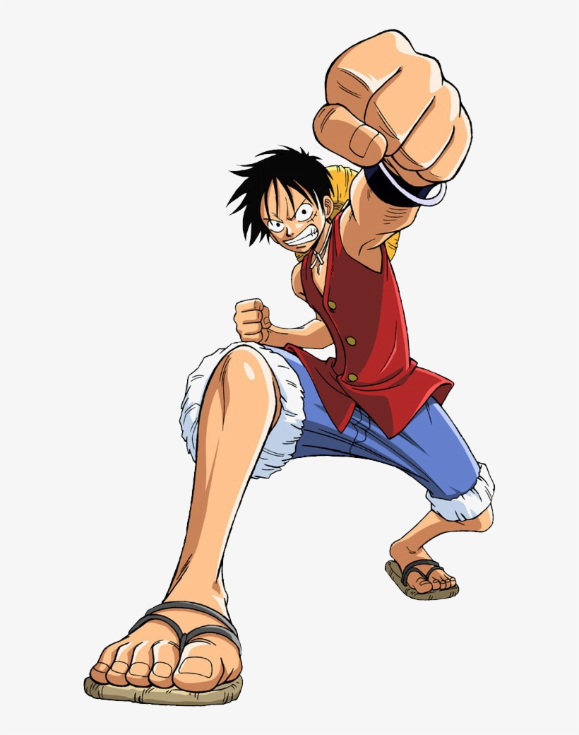 Monkey D Luffy Monkey D Luffy Iphone Wallpaper Hd Free Transparent Png Download Pngkey