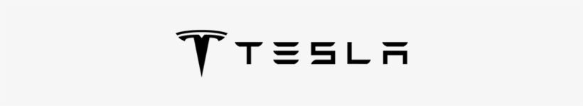 Tesla - Tesla Motors, transparent png #182080