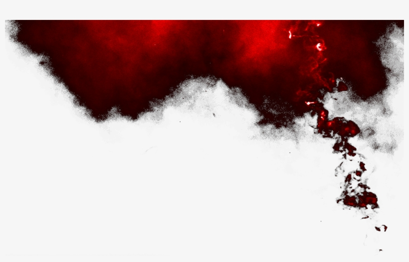 the gallery for white smoke png transparent red smoke transparent background red smoke png free transparent png download pngkey white smoke png transparent red smoke