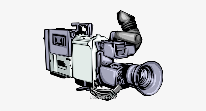 Camera Vintage Vector Png : Video camera drawing at getdrawings camera video vector png free