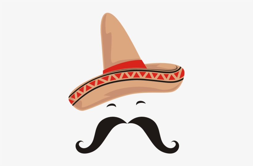 Moustache And Sombrero Png Free Transparent Png Download Pngkey Download transparent sombrero png for free on pngkey.com. moustache and sombrero png free