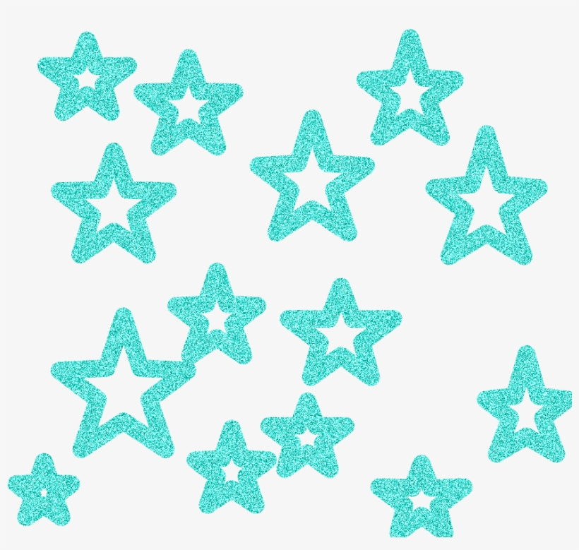 More Like Estrellas Png By Lovebyselena - Anthony Trujillo Erika Costell And Jake Paul, transparent png #186446