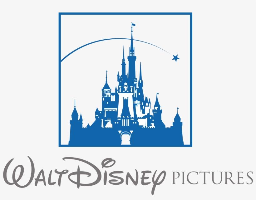 21th Century Fox Disney, transparent png #187466