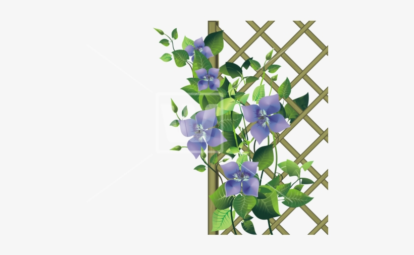 Pergola Garden Png - Your Mind Is A Garden Your Thoughts, transparent png #188189