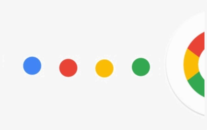 New Google Logo 2015 Png - 2015 New Logo Google Png Transparent, transparent png #188999