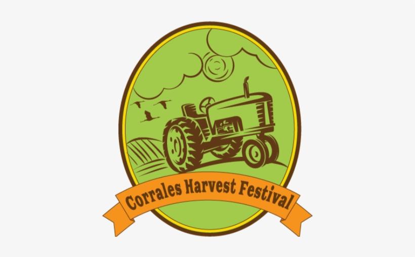 Corrales Harvest Festival, transparent png #189174