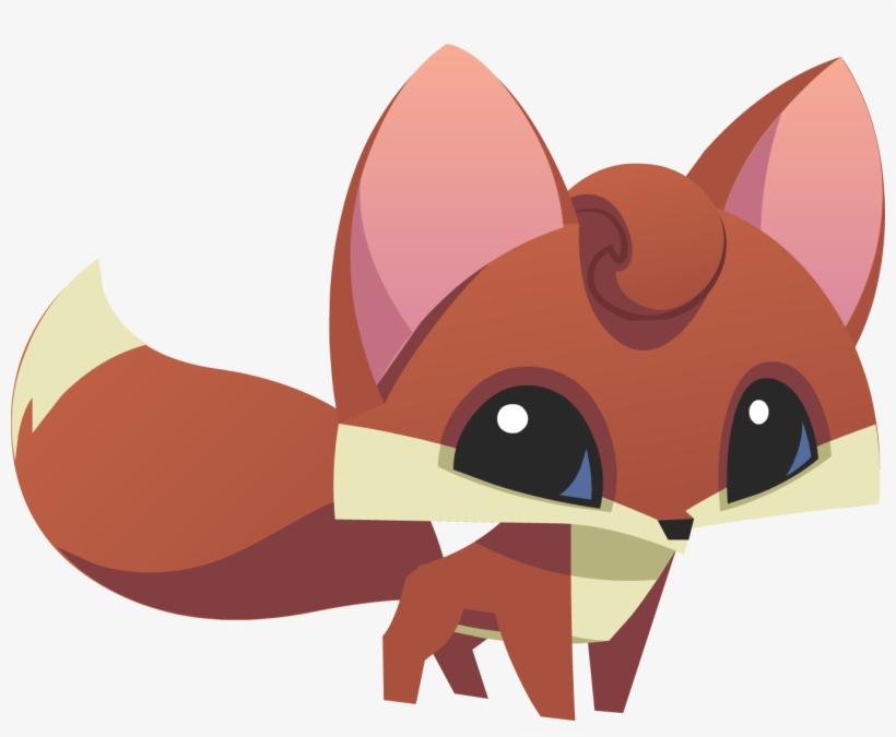 Owl Pet Fox Animal Jam Pets Png Transparent Png 189248 Pngkey Pet Fox Animal Jam Pets Png Free Transparent Png Download Pngkey