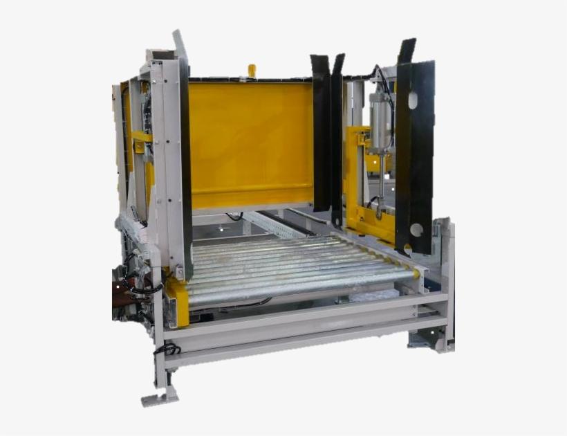 Download - Machine Tool, transparent png #1801040