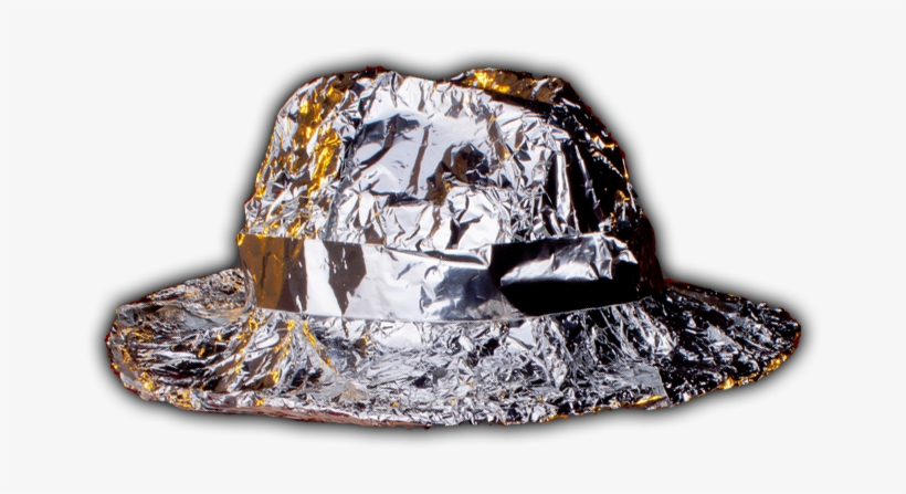 Tinfoil Hat Png - Tinfoil Hat Transparent Background - Free ... 0396558732f
