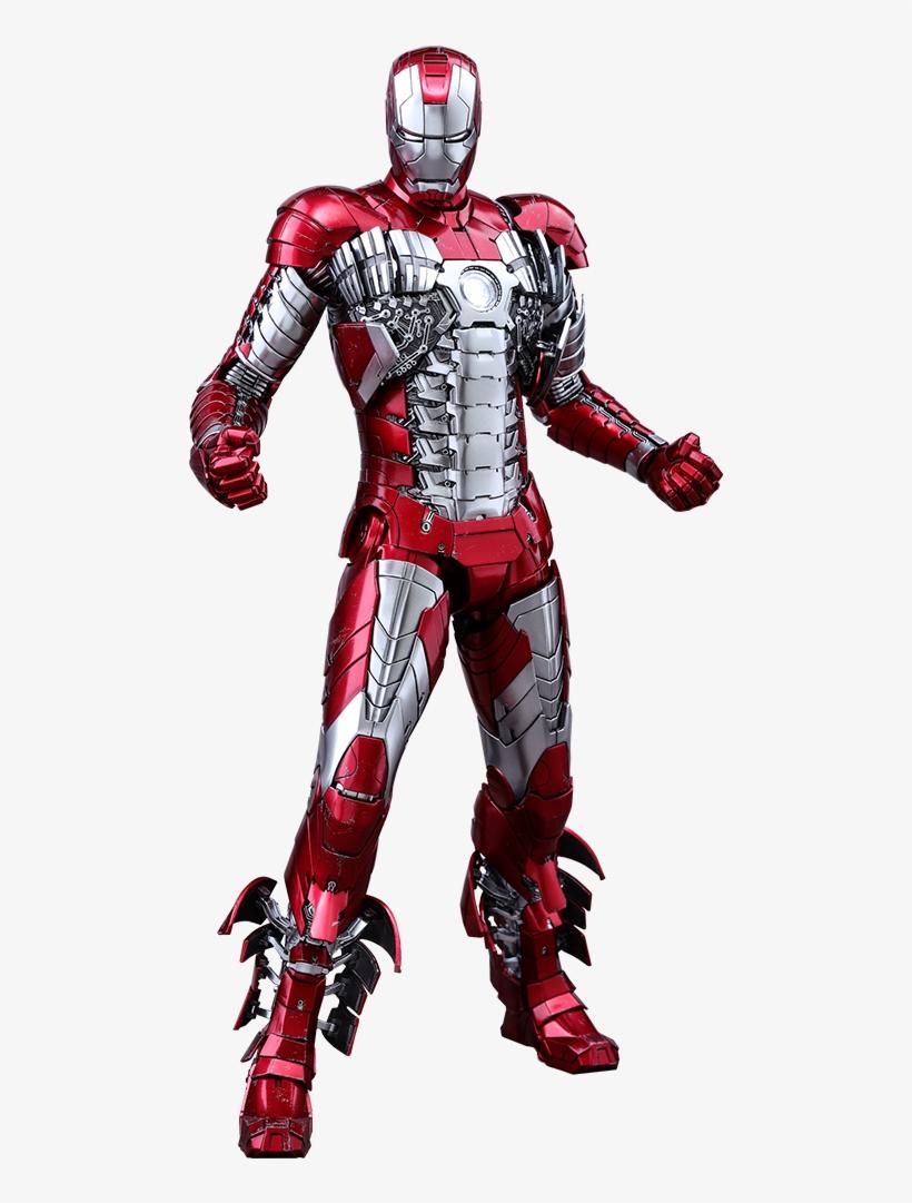 Resultado de imagem para iron man mk 5 suit iron man 2