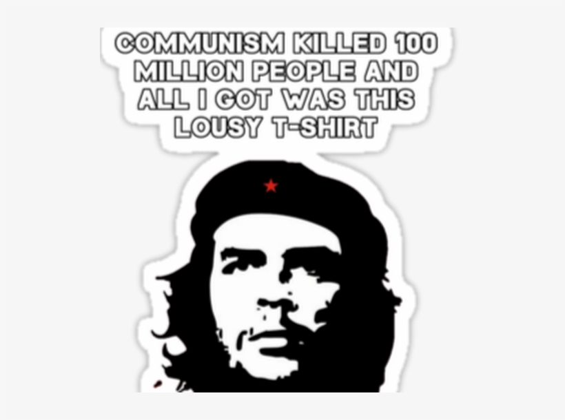 Photo Che Guevara Free Transparent Png Download Pngkey
