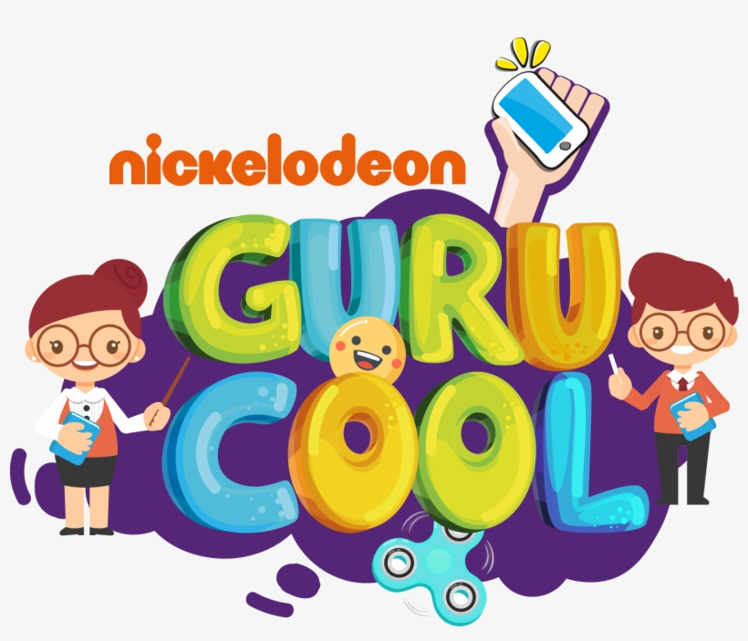 However, This Year, Kids' Favourite Channel, Nickelodeon - Nickelodeon, transparent png #1813791