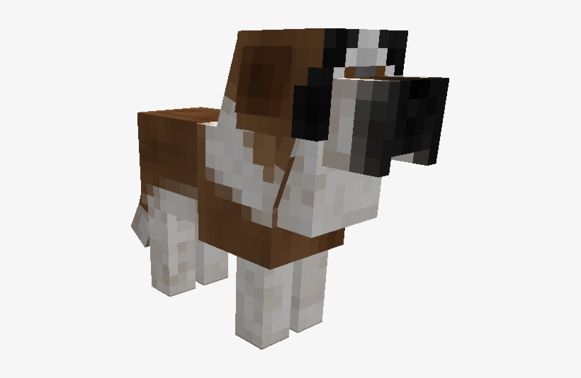 Doggystyle Mod 10 Imagenes De Perros De Minecraft Free Transparent Png Download Pngkey Three species are recognised, the african bush elephant (loxodonta africana). doggystyle mod 10 imagenes de perros
