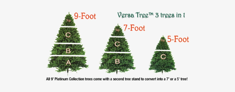 Charlie Brown Christmas Tree Png For Kids - Artificial Christmas Trees Sale, transparent png #1824495