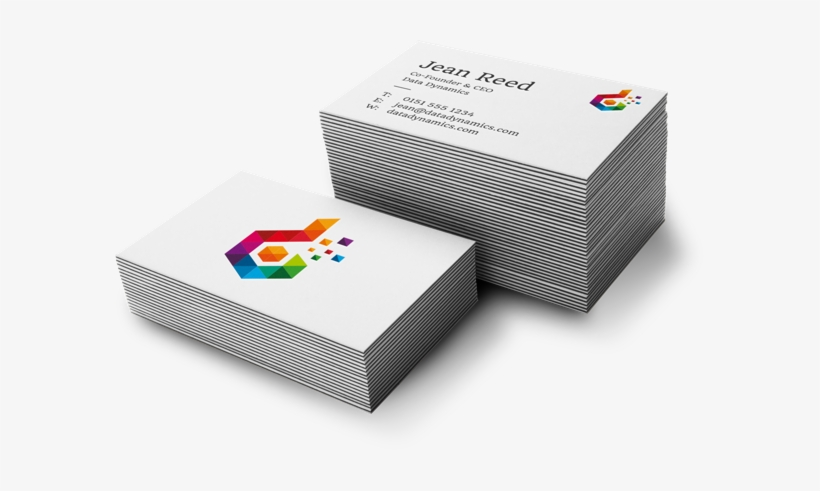 How To Make Your Business Card Generate
