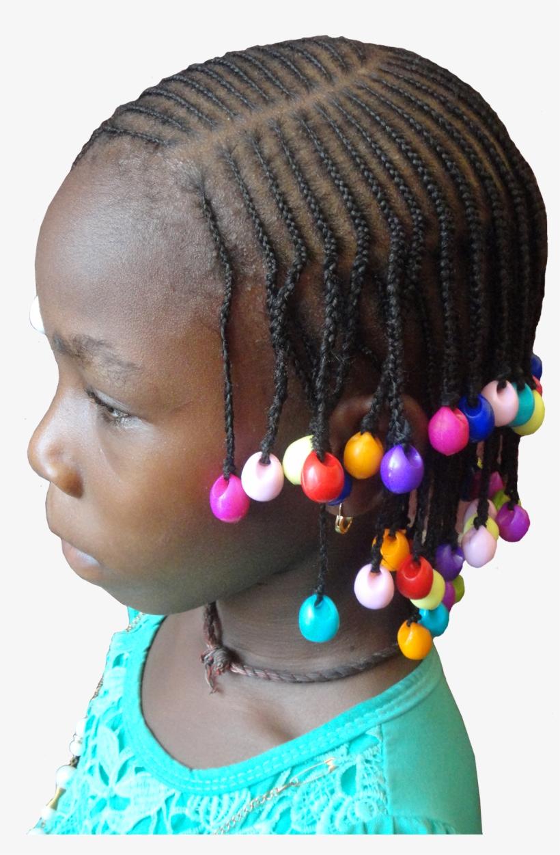 Braiding For Kids Cute Weave Hairstyles Braids Free