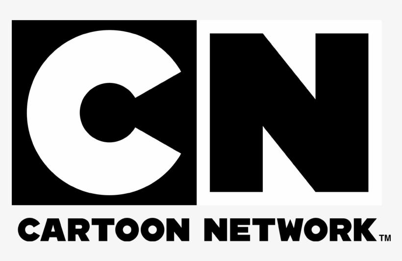 Cartoon Network Logo - New Episode Cartoon Network Hd, transparent png #1826135