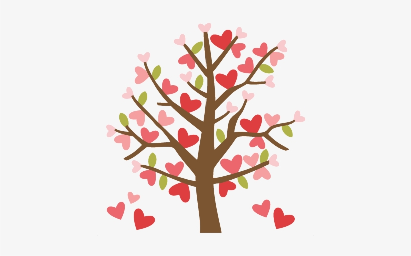 Free Valentines Day Clipart - Clip Art Pictures - Graphics - Illustrations
