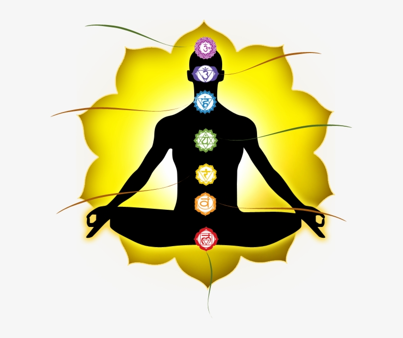 the chakra symbol offers a wealth of meaning and lessons negative energy removal free transparent png download pngkey the chakra symbol offers a wealth of