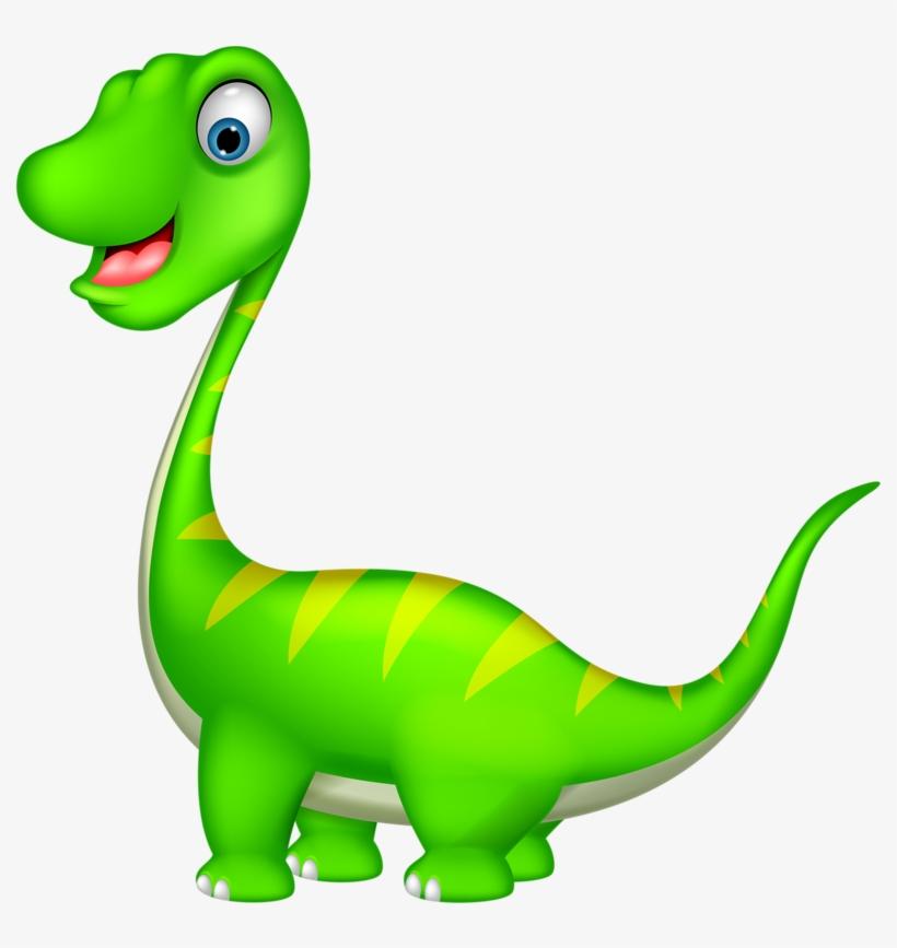 Yandeks Fotki Dinosaurios Para Imprimir A Color Free Transparent Png Download Pngkey Páginas para imprimir y colorear gratis de una gran variedad de temas, que puedes imprimir y colorear. pngkey