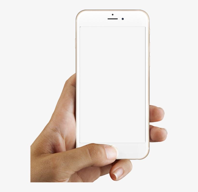 Hand Png Mobile / Download and use them in your website, document or you can download and print the best transparent mobile in hand png collection for free.