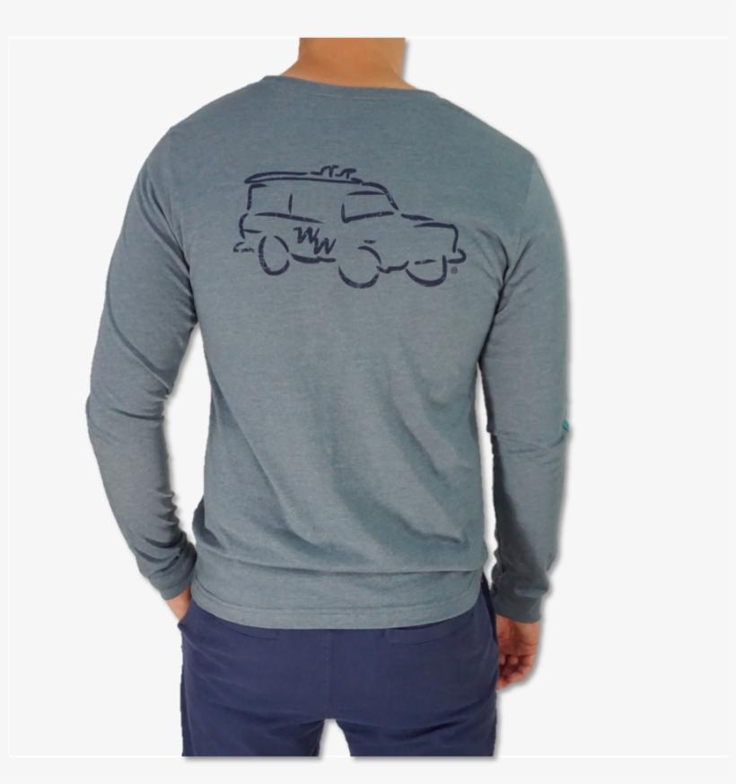 Crewls1 V=1529983797 - Pickup Truck, transparent png #1845456