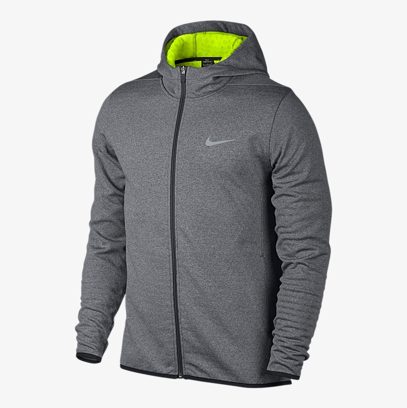 Golf Courses Across The Country Are Now Open For Business, - Nike Tech Sphere Full-zip Carbon Heather S, transparent png #1845756