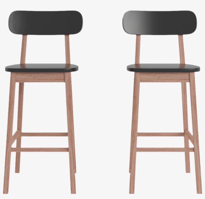 Stupendous Bar Stool Png Free Download Bar Stool Free Transparent Lamtechconsult Wood Chair Design Ideas Lamtechconsultcom