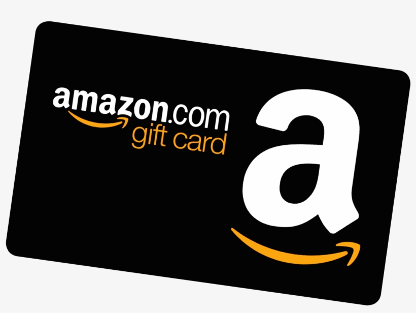 Redeem Your Earned Points For E-gift Cards In The - Amazon Gift Card $150, transparent png #1852713