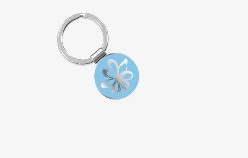 Baby One More Time Keychain - …baby One More Time, transparent png #1852932