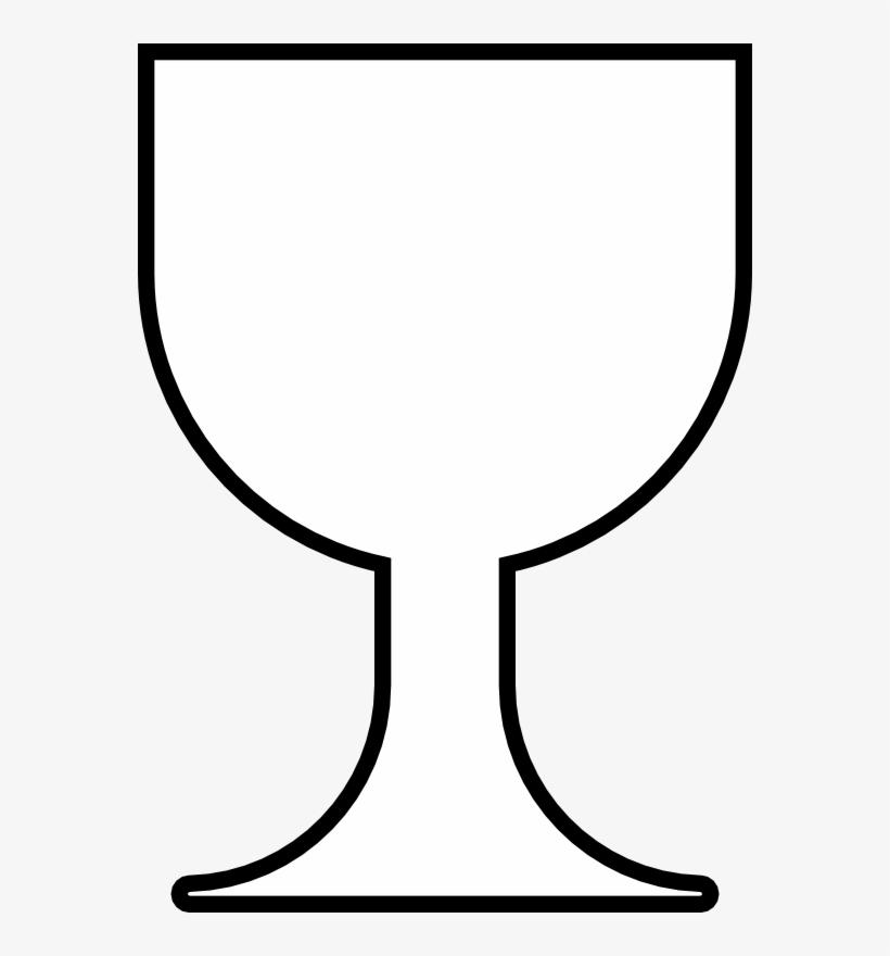 Chrismons And Chrismon Patterns To Download Molde De Copa Para