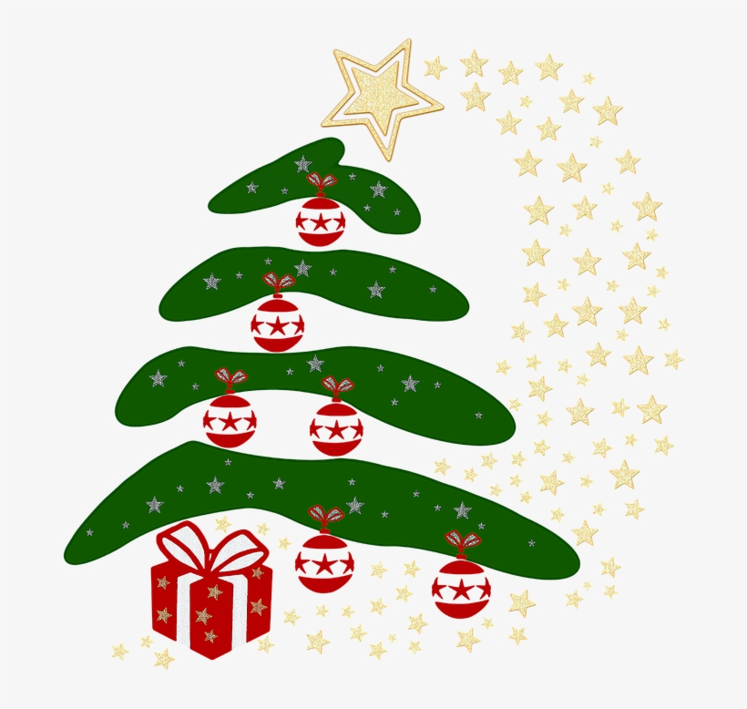 Christmas Page,www, - Christmas Day, transparent png #1859727
