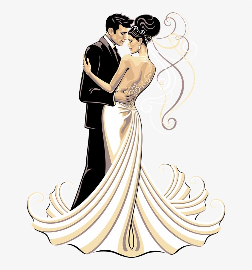 утренний свадьба картинка на белом фоне того, любят полакомиться