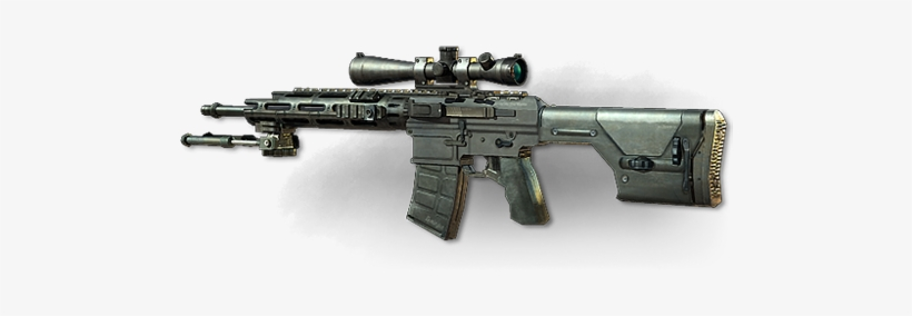 The Call Of Duty Wiki Cod Mw3 Sniper Rifle Free Transparent Png