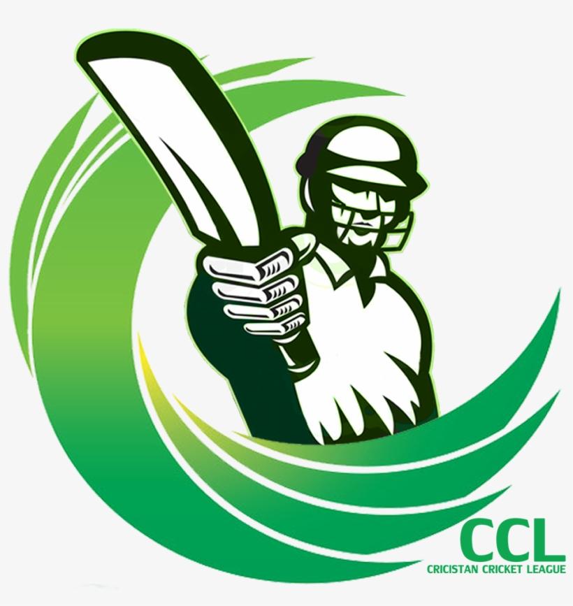 Dabangg Logo Design Cricket Pictures Png Dabangg Logo - Afghanistan