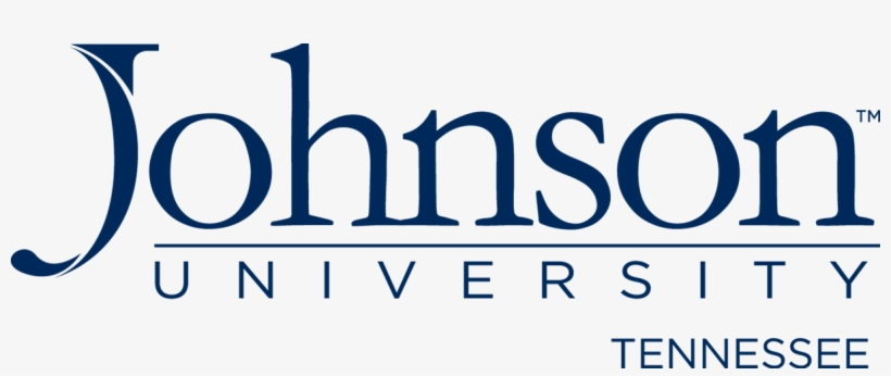 Provided And New Products Launched - Johnson University Florida Logo, transparent png #1870437
