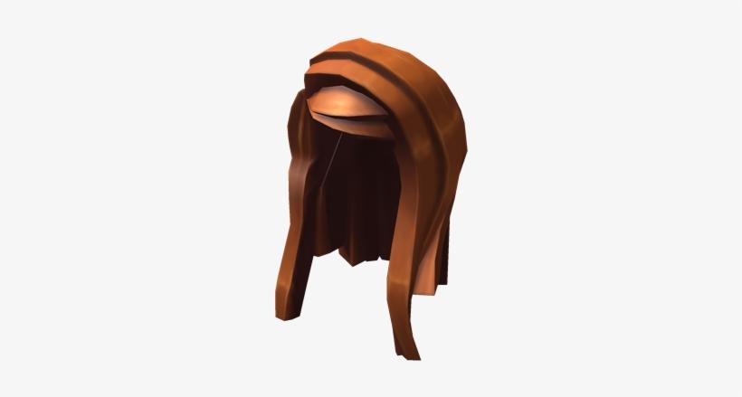 Catalog Lin S Hair Roblox Wikia Fandom Powered By Wikia Lin S
