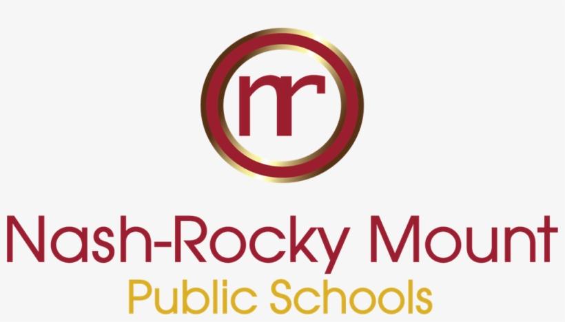 Nash-Rocky Mount Public Schools logo