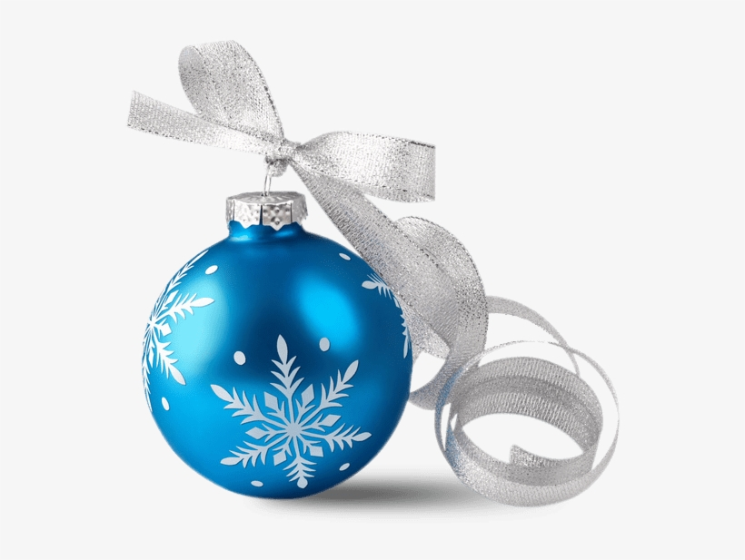 Bulb-home - Christmas Tree Transperant Decaration Items, transparent png #1877383