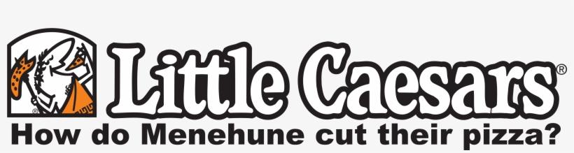 Little Caesars Hawaii - Little Caesar Logo Png, transparent png #1880035