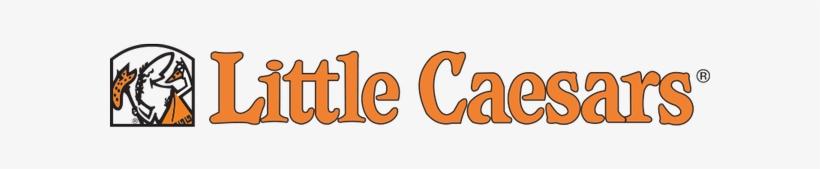 Transparent Little Caesars Logo Png, transparent png #1880052