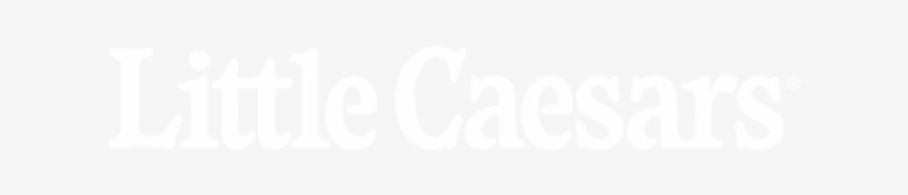 2017 Little Caesar Enterprises, Inc - Little Caesars Vimeo, transparent png #1880604