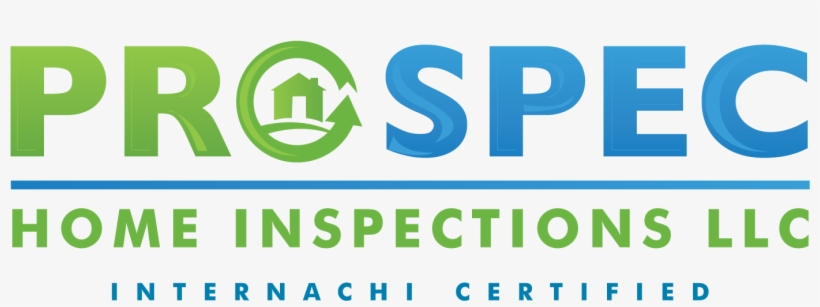 Pro-spec Home Inspection Service Llc Logo - You Are Special: A Must-read Book, transparent png #1884483