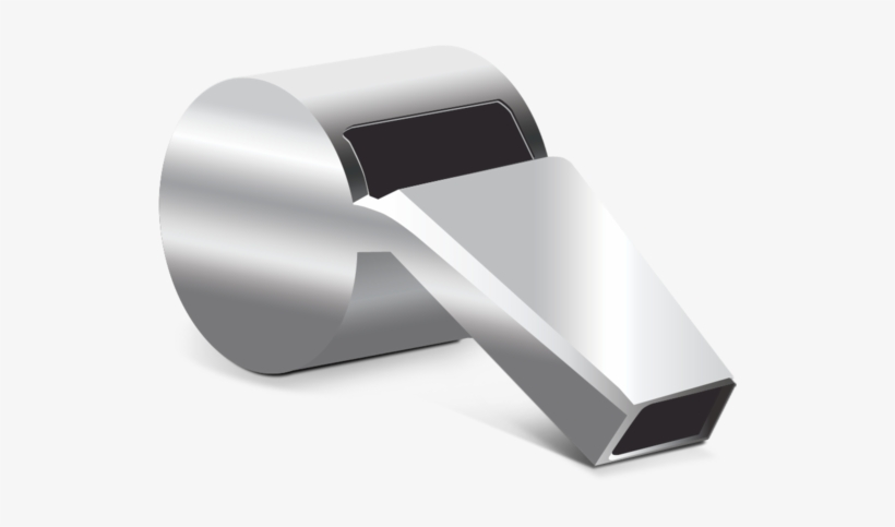 Whistle Phone On The Mac App Store - Mobile Phone, transparent png #1885109