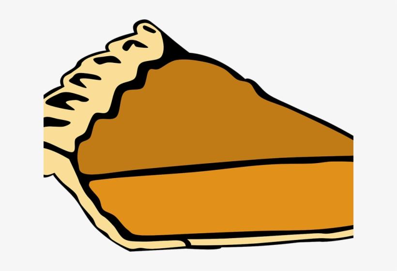 19 Pie Clipart Pumpkin Cheesecake Huge Freebie Download - Pie Clipart, transparent png #1888007