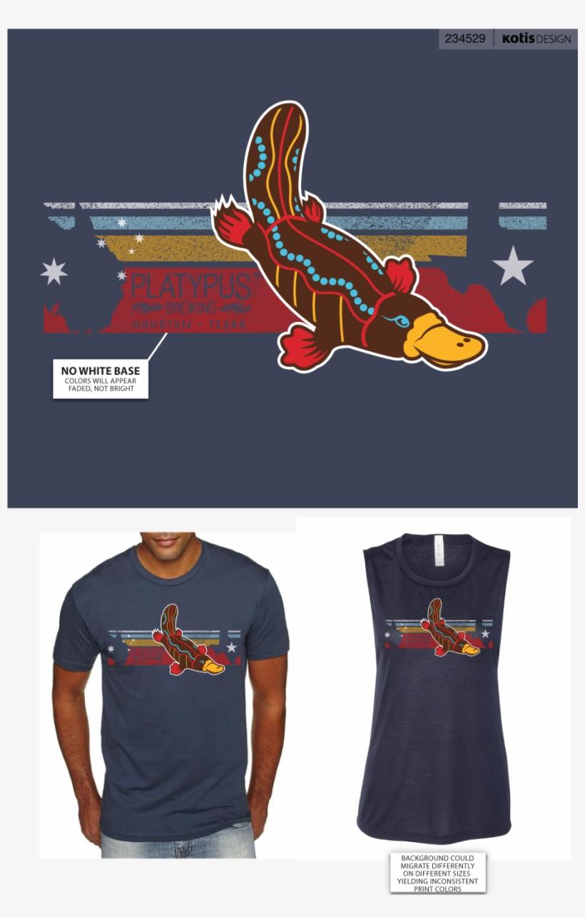 Indigo Unisex Tshirt - T-shirts Unisex - Holy Culture, transparent png #1891408