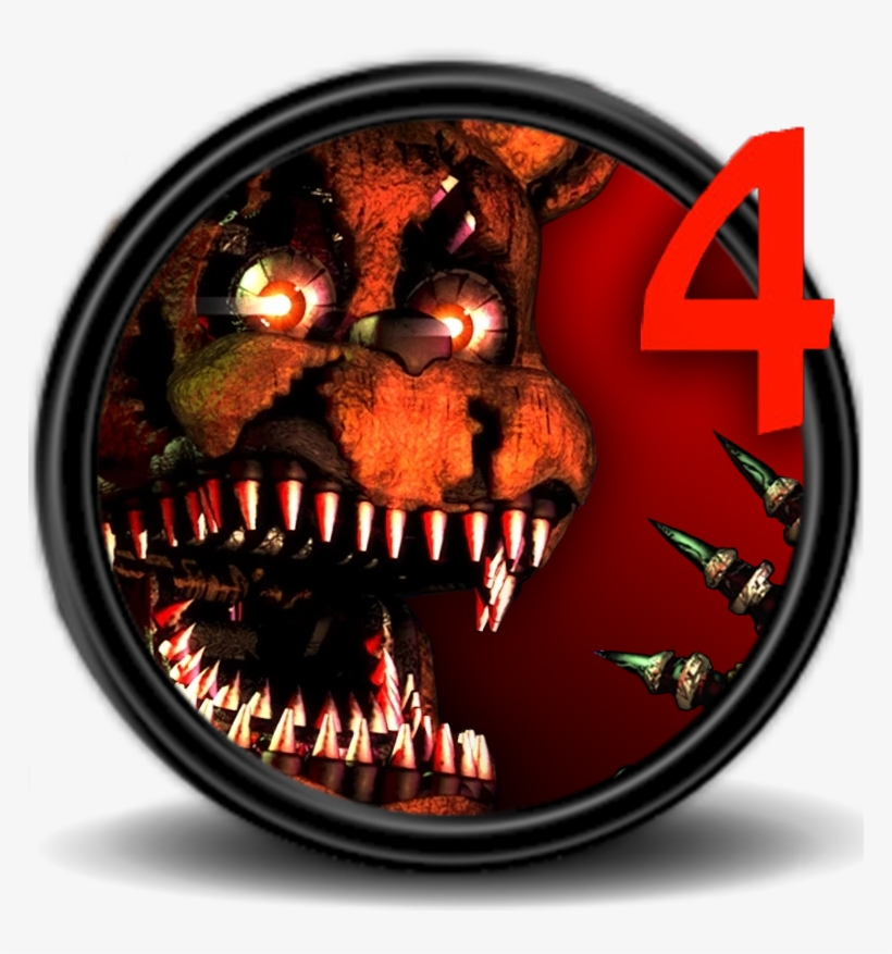 five nights at freddys 4 download full version